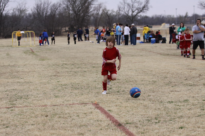 soccer u 10 red knights gm s09 107