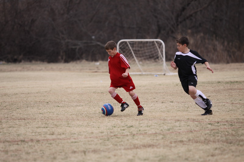 soccer u 10 red knights gm s09 099