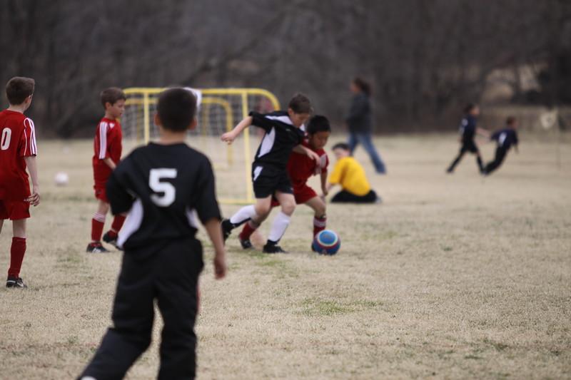soccer u 10 red knights gm s09 121
