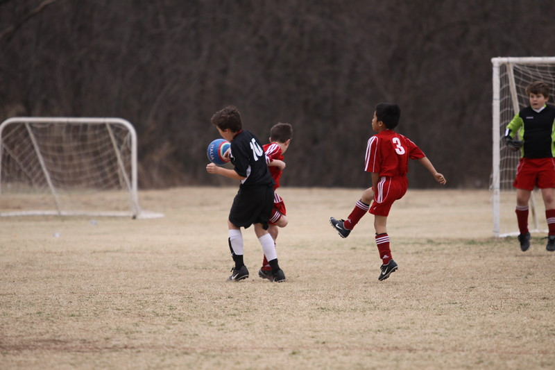 soccer u 10 red knights gm s09 125