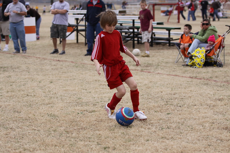 soccer u 10 red knights gm s09 108