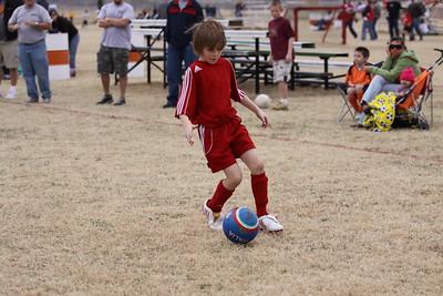 soccer u 10 red knights gm s09 108