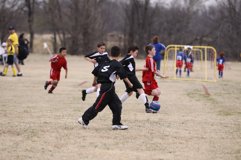 soccer u 10 red knights gm s09 112
