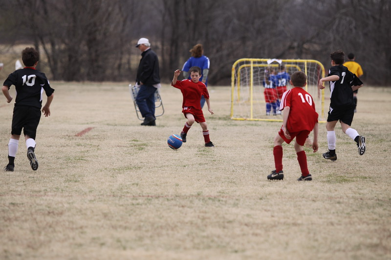 soccer u 10 red knights gm s09 113