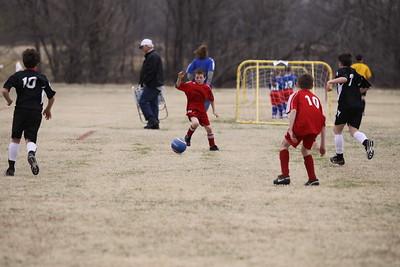 soccer u 10 red knights gm s09 113
