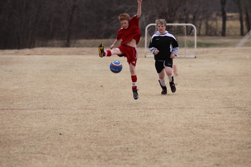 soccer u 10 red knights gm s09 139