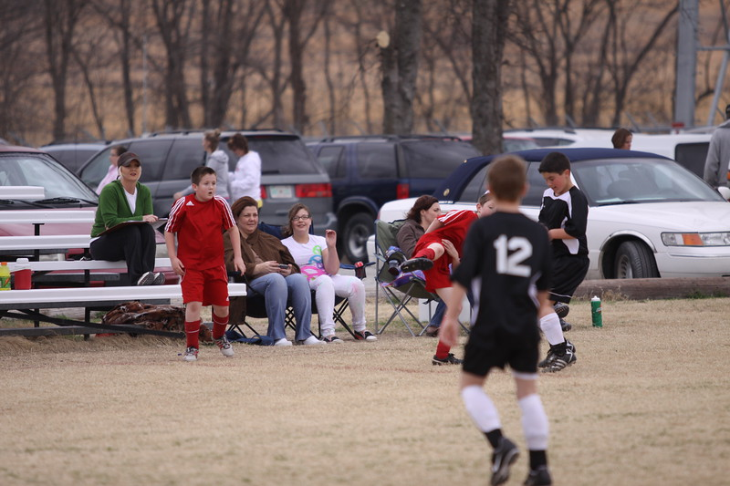 soccer u 10 red knights gm s09 100