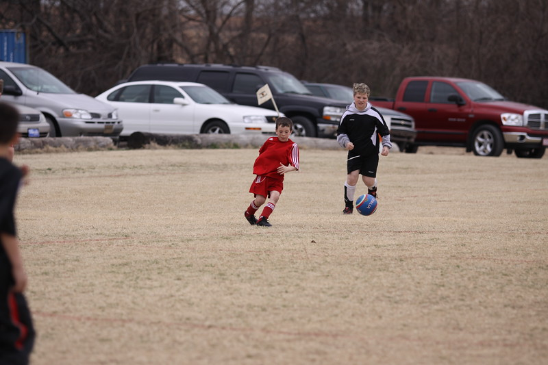 soccer u 10 red knights gm s09 116