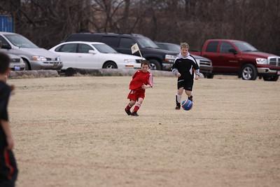soccer u 10 red knights gm s09 116