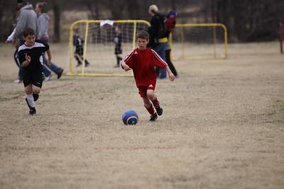 soccer u 10 red knights gm s09 094