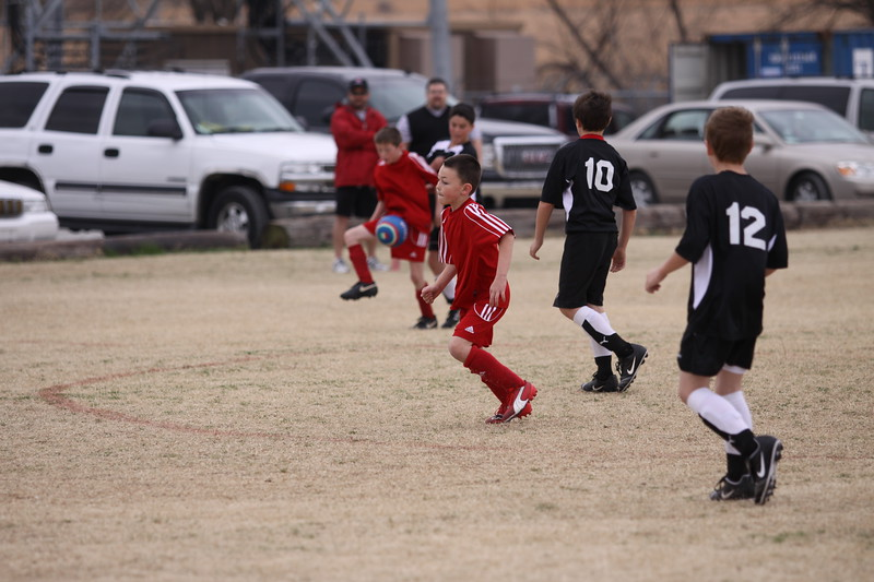 soccer u 10 red knights gm s09 098
