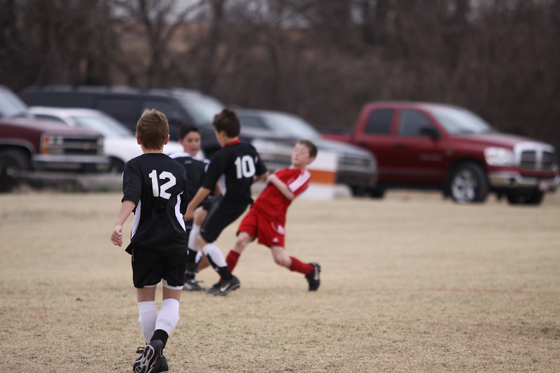 soccer u 10 red knights gm s09 104