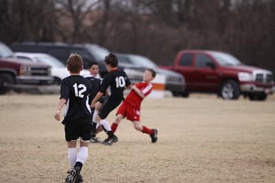 soccer u 10 red knights gm s09 104