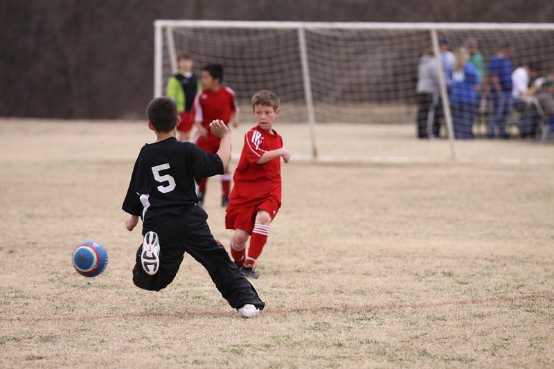 soccer u 10 red knights gm s09 117
