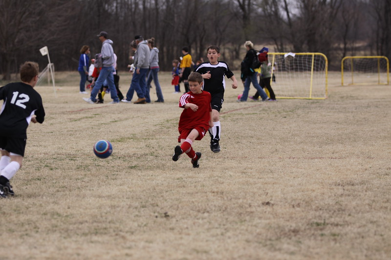 soccer u 10 red knights gm s09 096