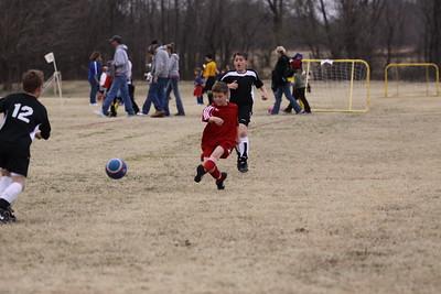 soccer u 10 red knights gm s09 096