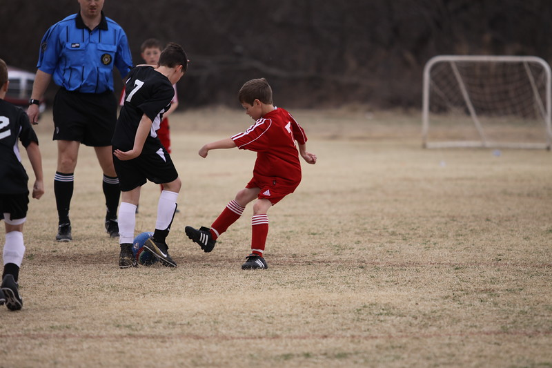 soccer u 10 red knights gm s09 103