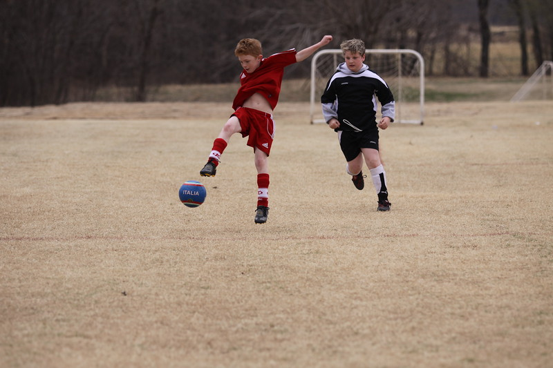 soccer u 10 red knights gm s09 140