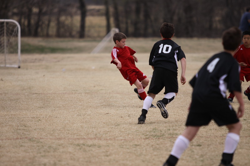 soccer u 10 red knights gm s09 138