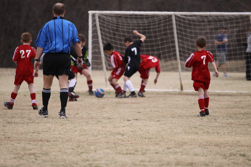 soccer u 10 red knights gm s09 120