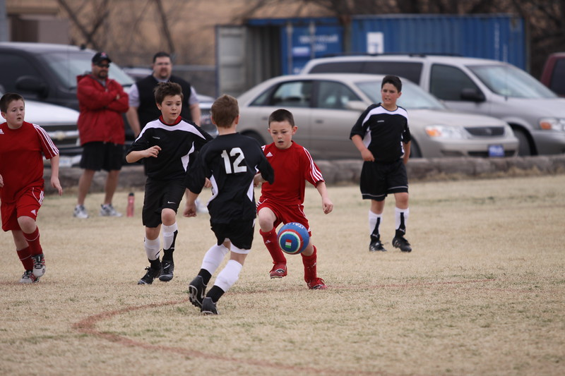 soccer u 10 red knights gm s09 101