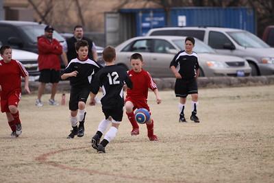 soccer u 10 red knights gm s09 101