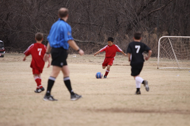 soccer u 10 red knights gm s09 111