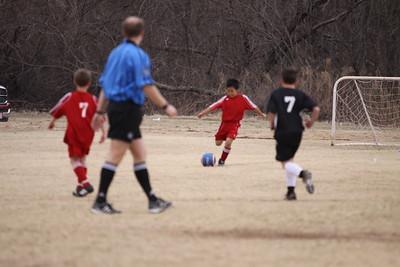soccer u 10 red knights gm s09 111