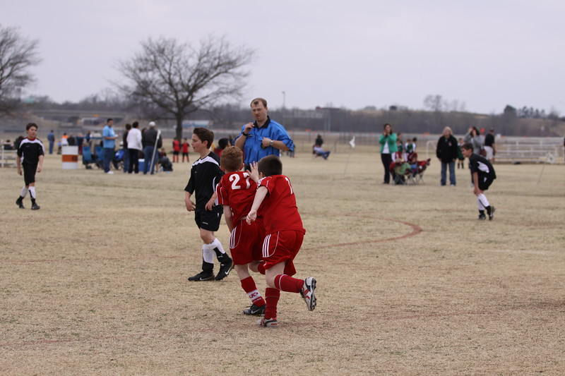 soccer u 10 red knights gm s09 137