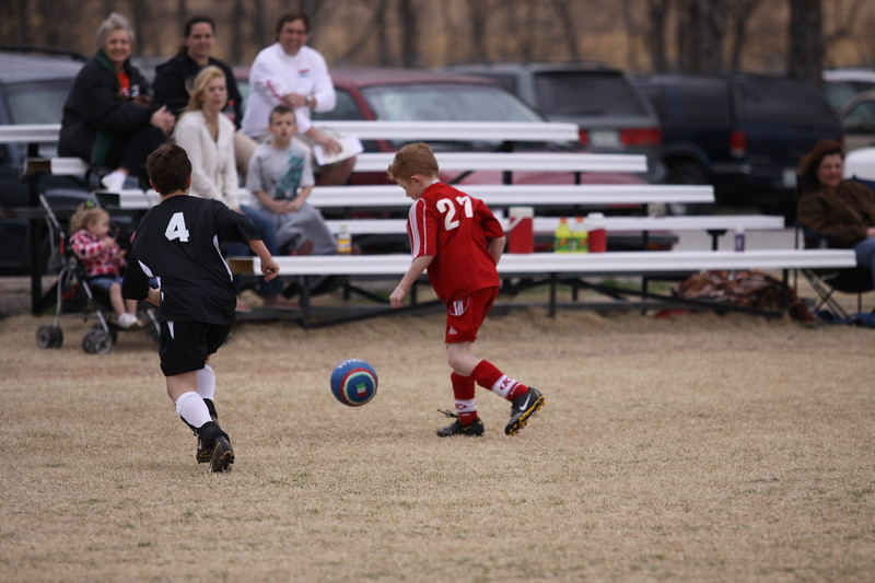 soccer u 10 red knights gm s09 131