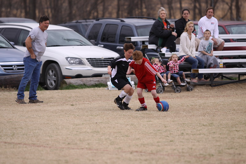 soccer u 10 red knights gm s09 128