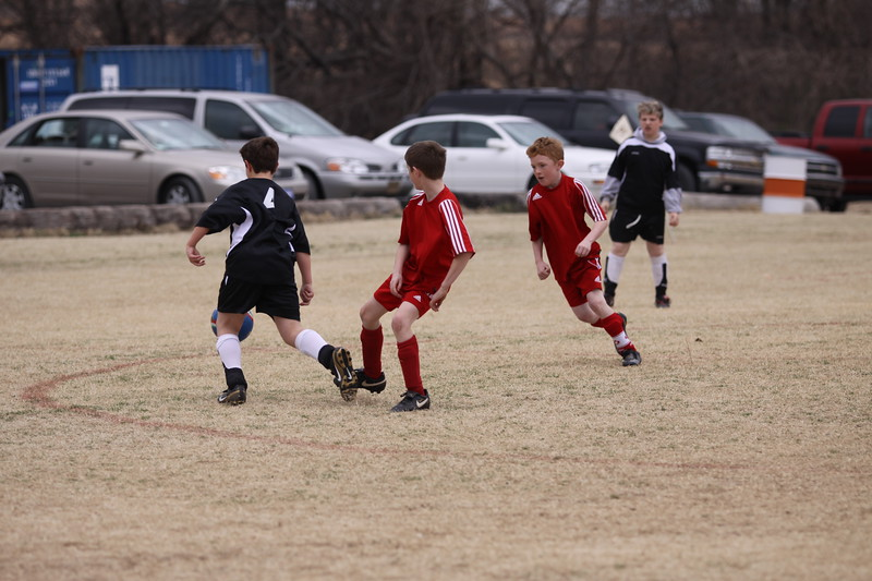 soccer u 10 red knights gm s09 122