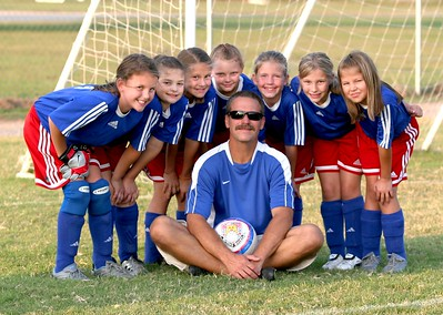 Copy of soccer u 10 rev 108