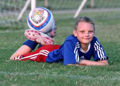 Copy of soccer u 10 rev 188 jpgmelody sloan