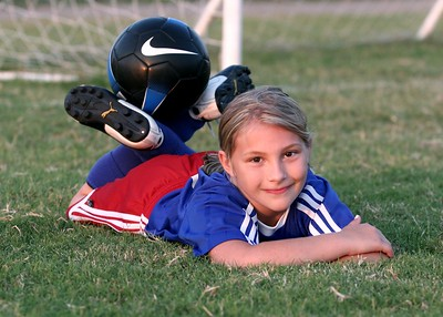 Copy of soccer u 10 rev 172 jpgbreanna sweetin