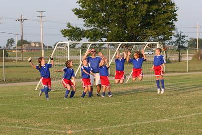 soccer u 10 rev 094