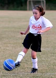 Copy of soccer 116