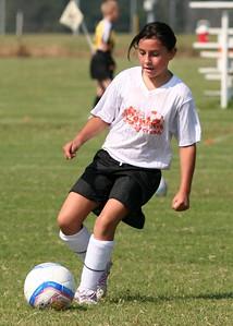 Copy of soccer u 10 068