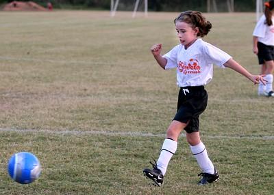 Copy of soccer 118
