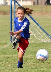 Copy of soccer u 10 026