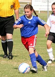 Copy of soccer u 10 151