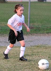 Copy of soccer 105