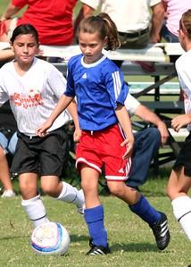 Copy of soccer u 10 041