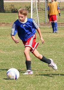 Copy of soccer u 10 186