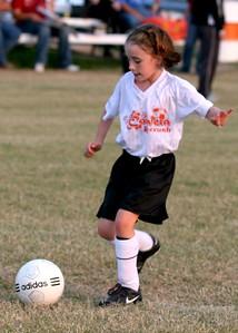 Copy of soccer 104