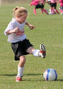 Copy of soccer u 10 103