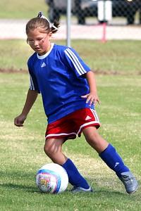 Copy of soccer u 10 170