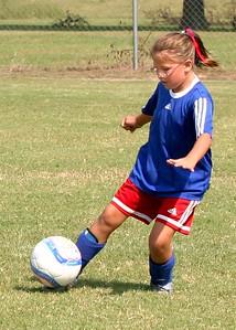 Copy of soccer u 10 187