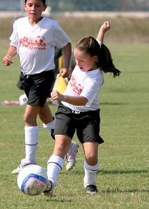 Copy of soccer u 10 121