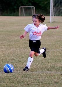 Copy of soccer 115